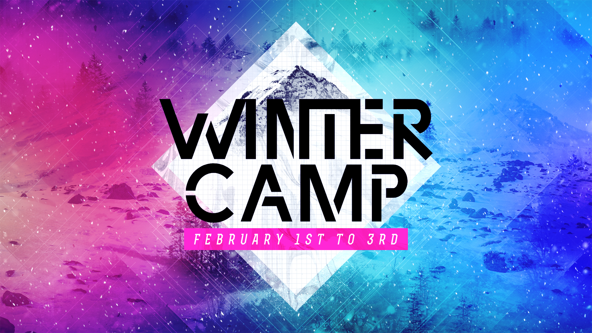 Winter Camp 2018.png