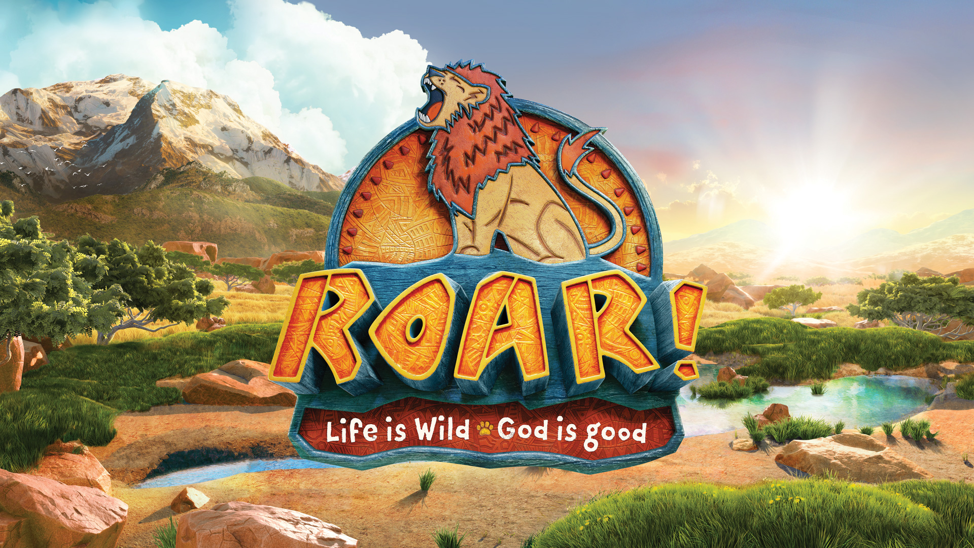 Roar-VBS_main.jpg