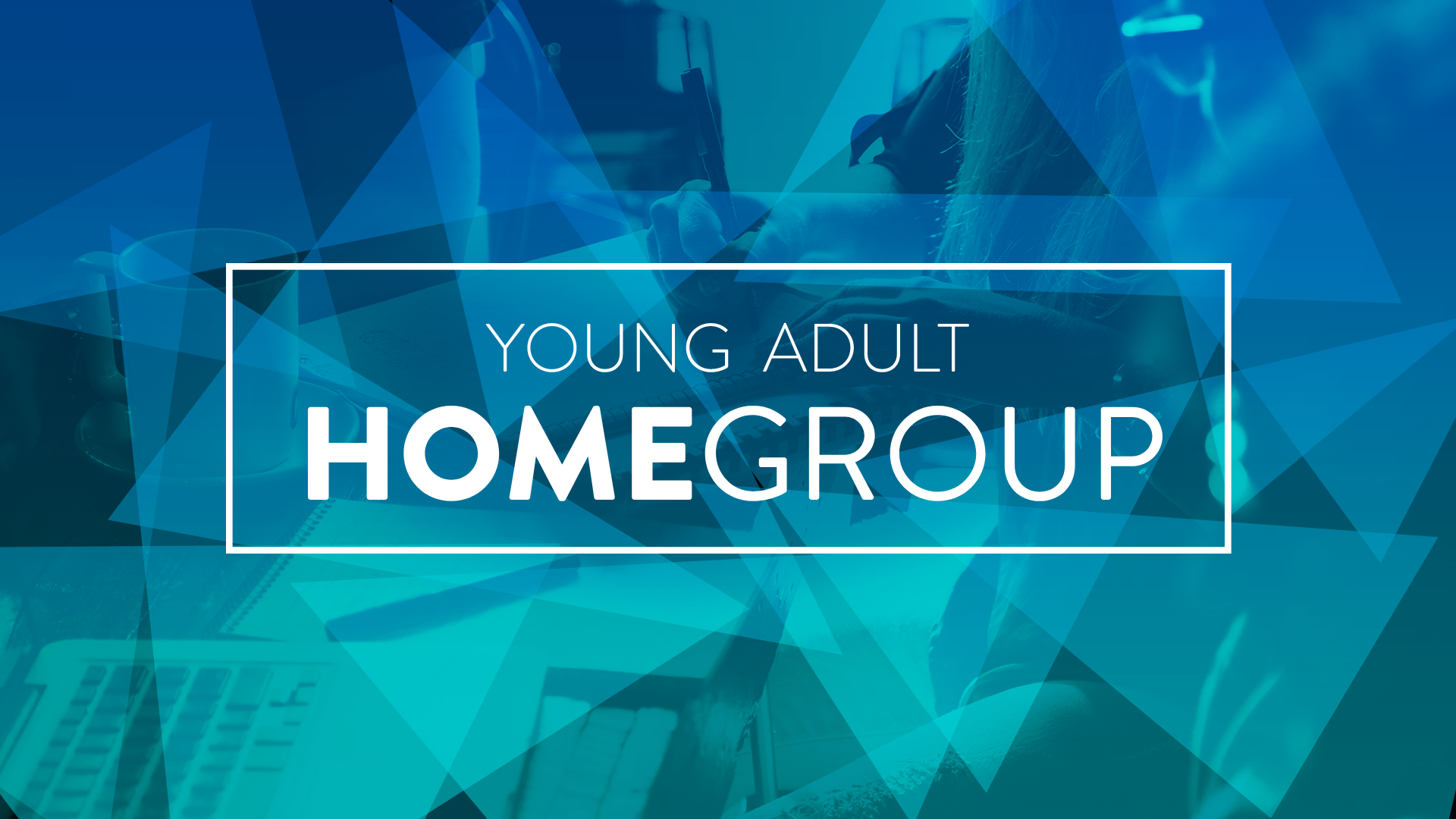 Young Adult Home Group.png
