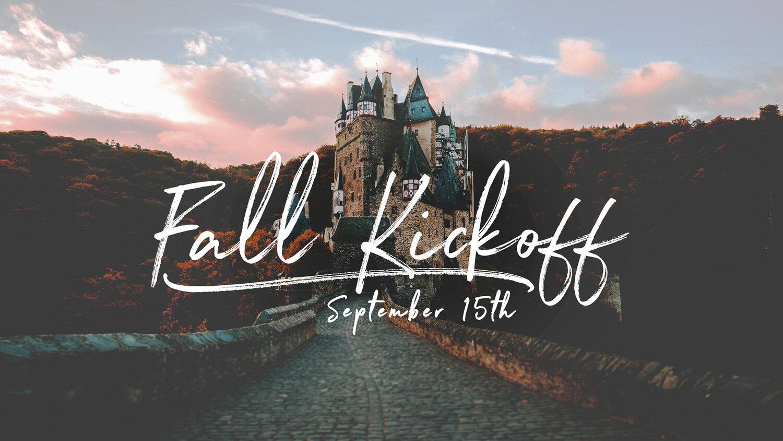 Fall-Kickoff-2019.jpg