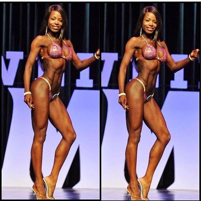 Suits by @bikinifitcanada ❤️ _________________________________________ #bikini#suits#figure#fitness#girlswholift#physique#toronto#fitspo#aesthetic#gym#training#fitfam#fitgirl#bodybuilding#fitspiration#bikinicompetitor#bikiniathlete#fitlife#운동스타그램#운동#헬스타그램#운동하는여자#피트니스#비키니#비키니선수#다이어트#헬스