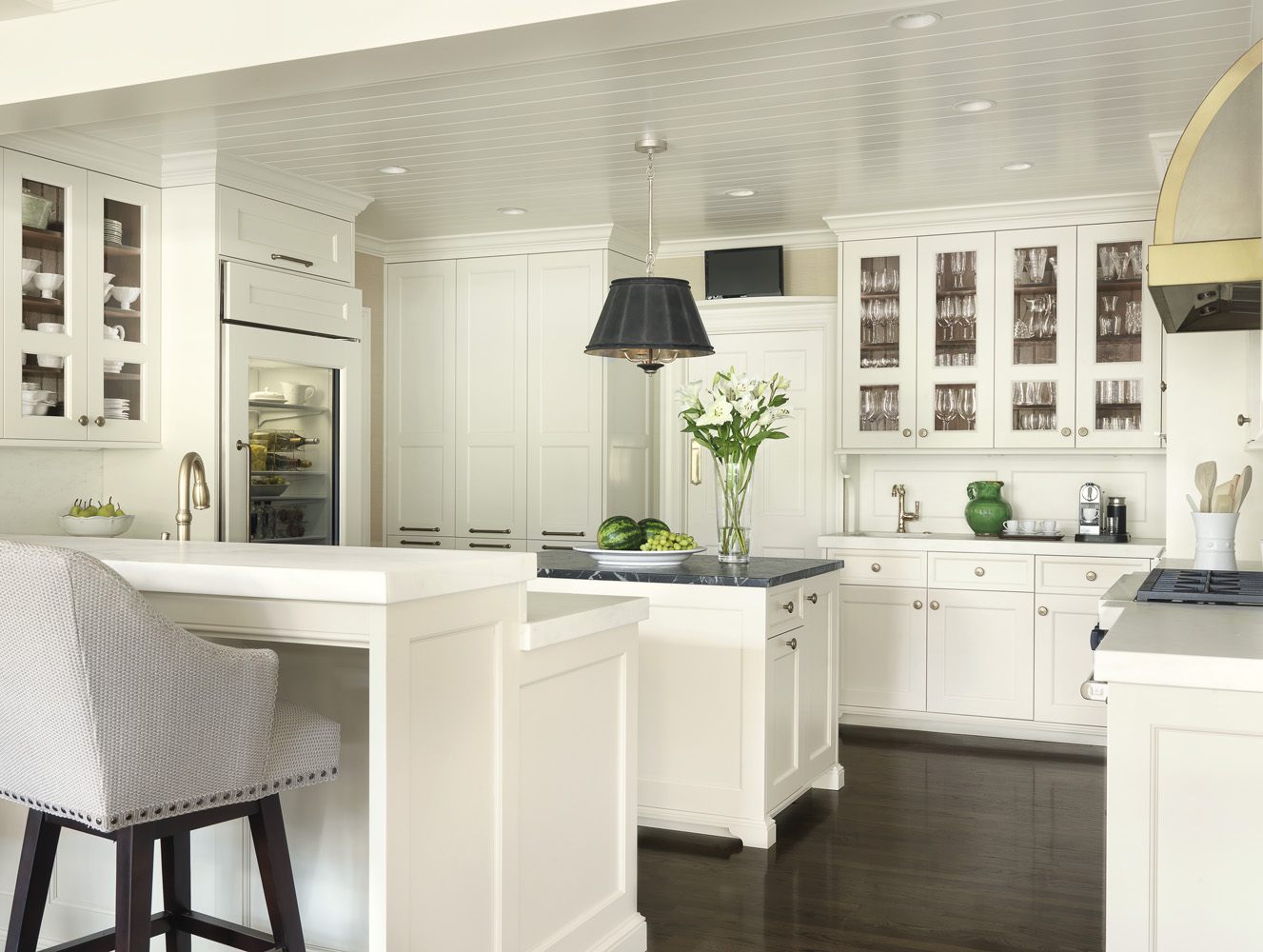 kitchen v2 revised.jpg