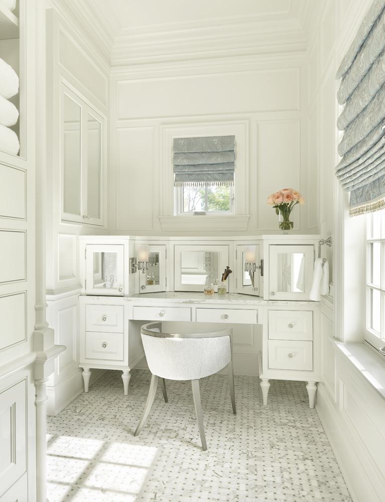 Master Bath Dressing table.jpg