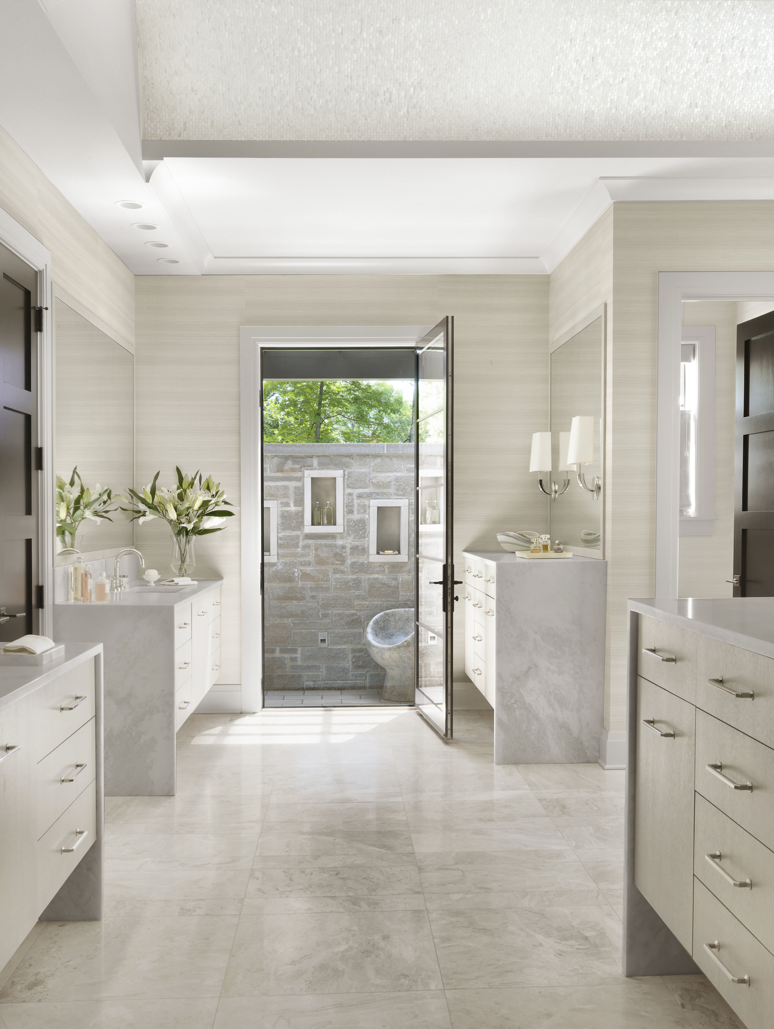 Bathroom with OutdoorShower.jpg