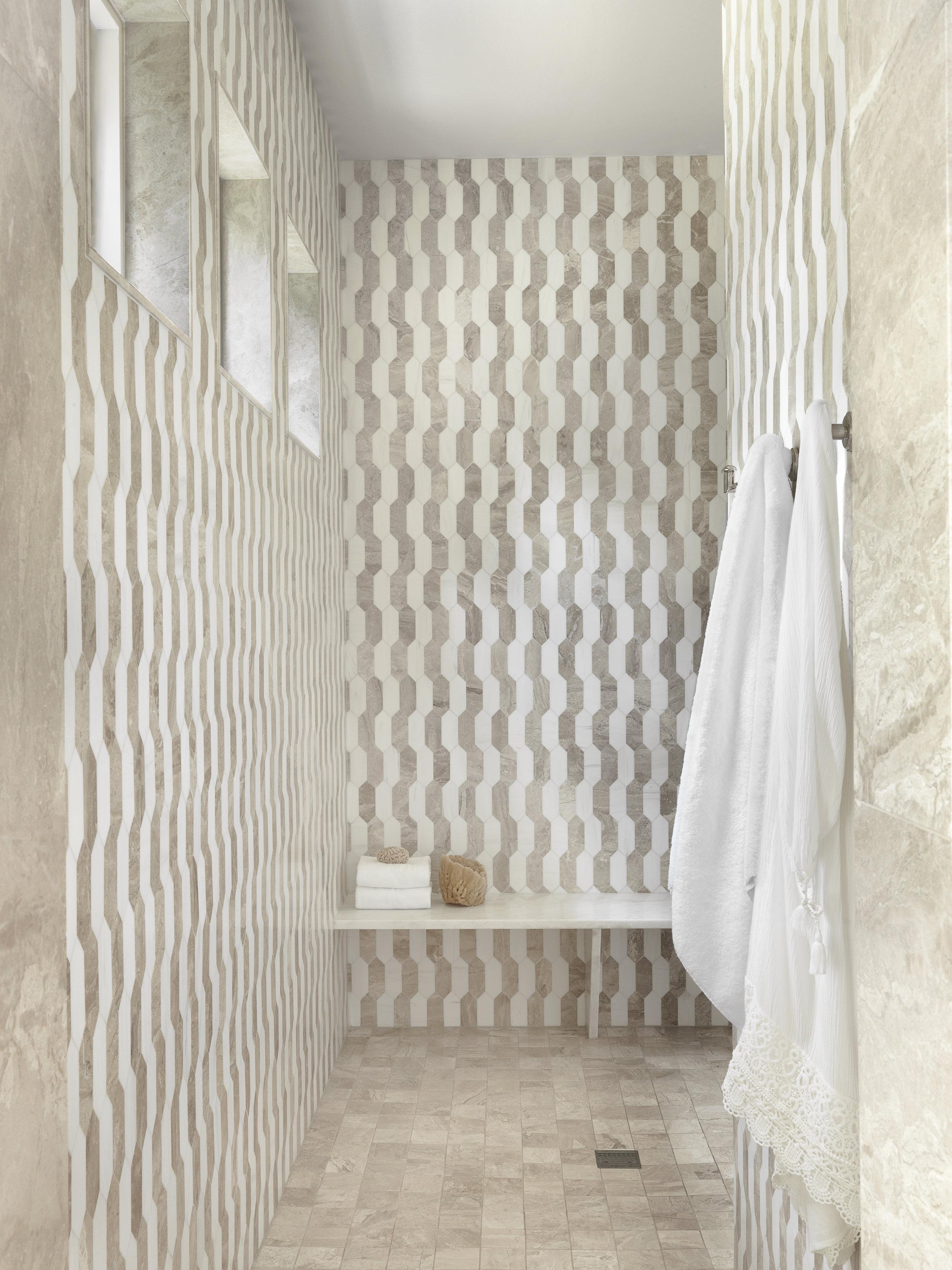 Indoor Shower_Revision.jpg