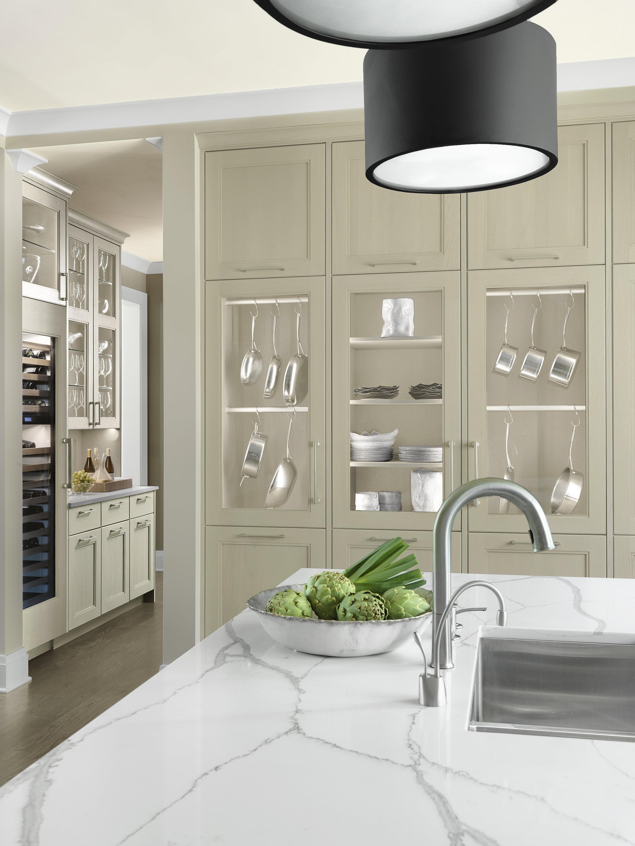 Kitchen Towards Butler.jpg