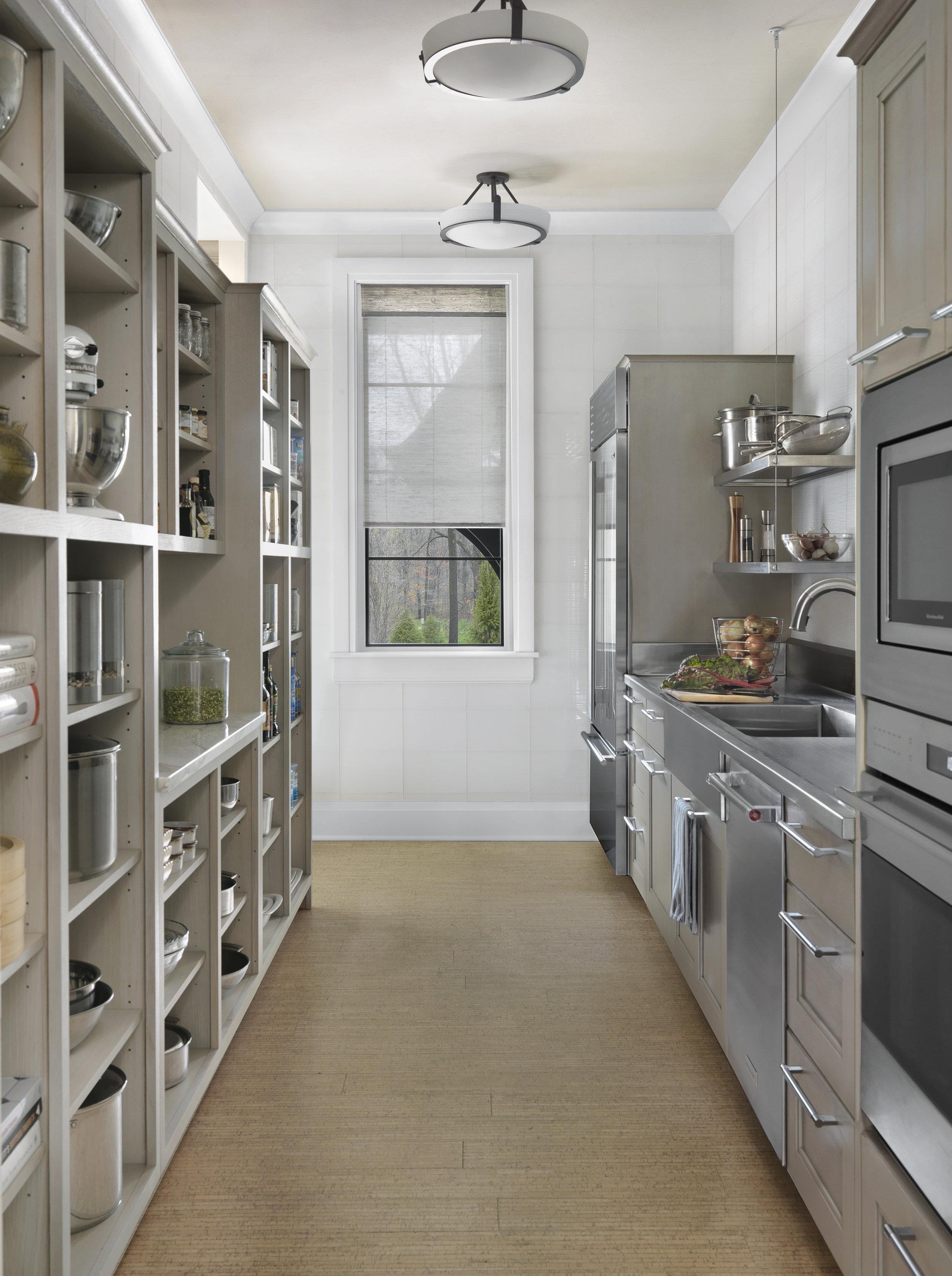 Dirty Kitchen.jpg