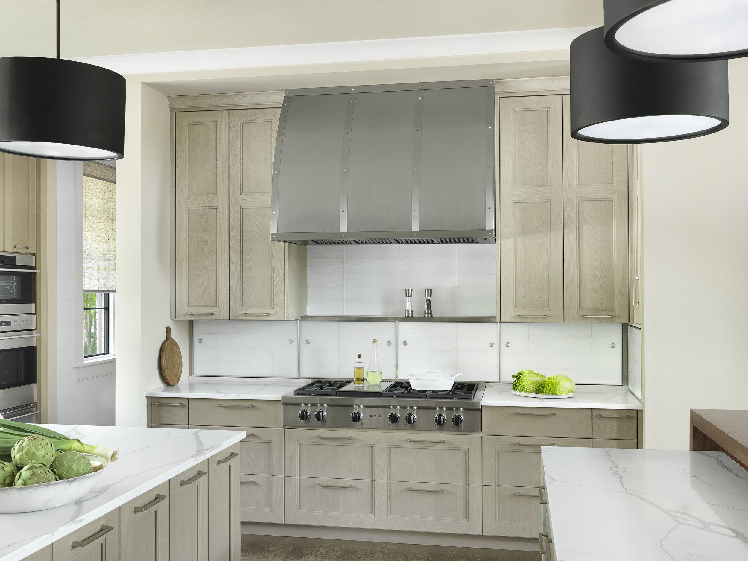 Kitchen_TowardsRange.jpg
