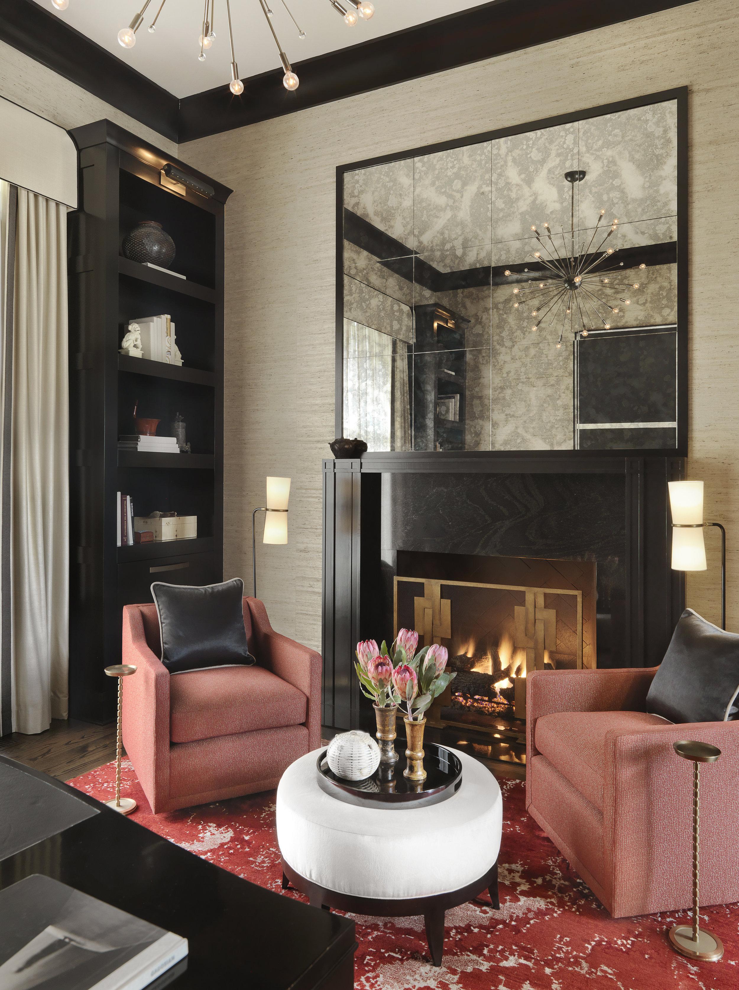 Library toward fireplace.jpg
