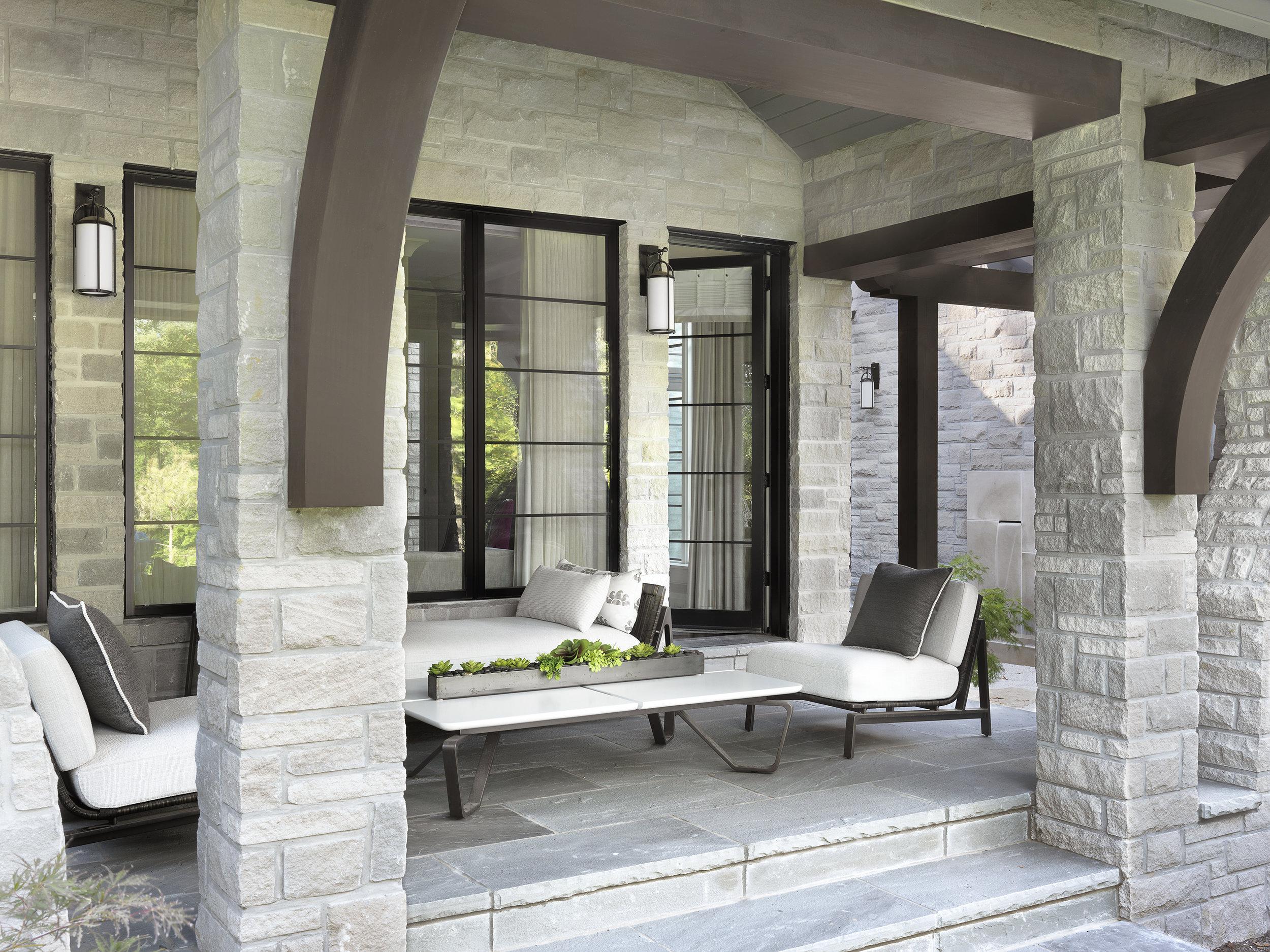 Master Bedroom outdoor living.jpg