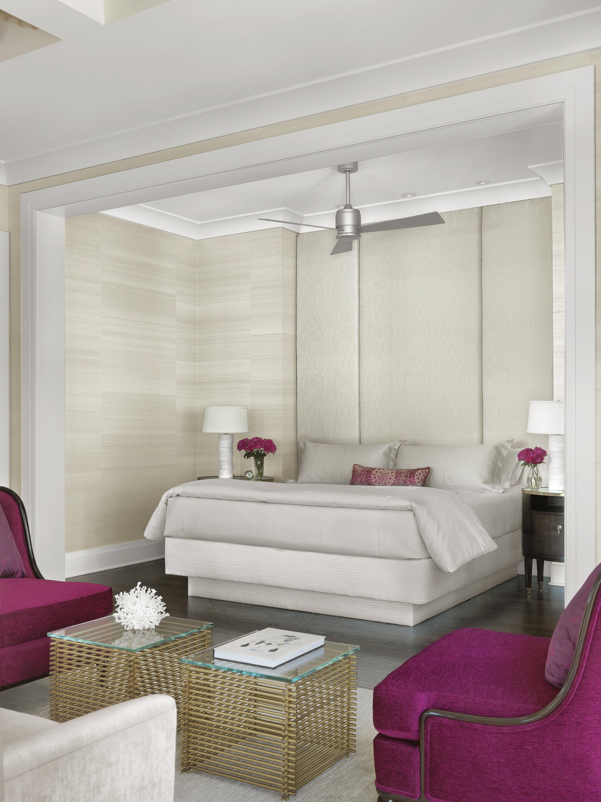 Master Bedroom_Revision.jpg
