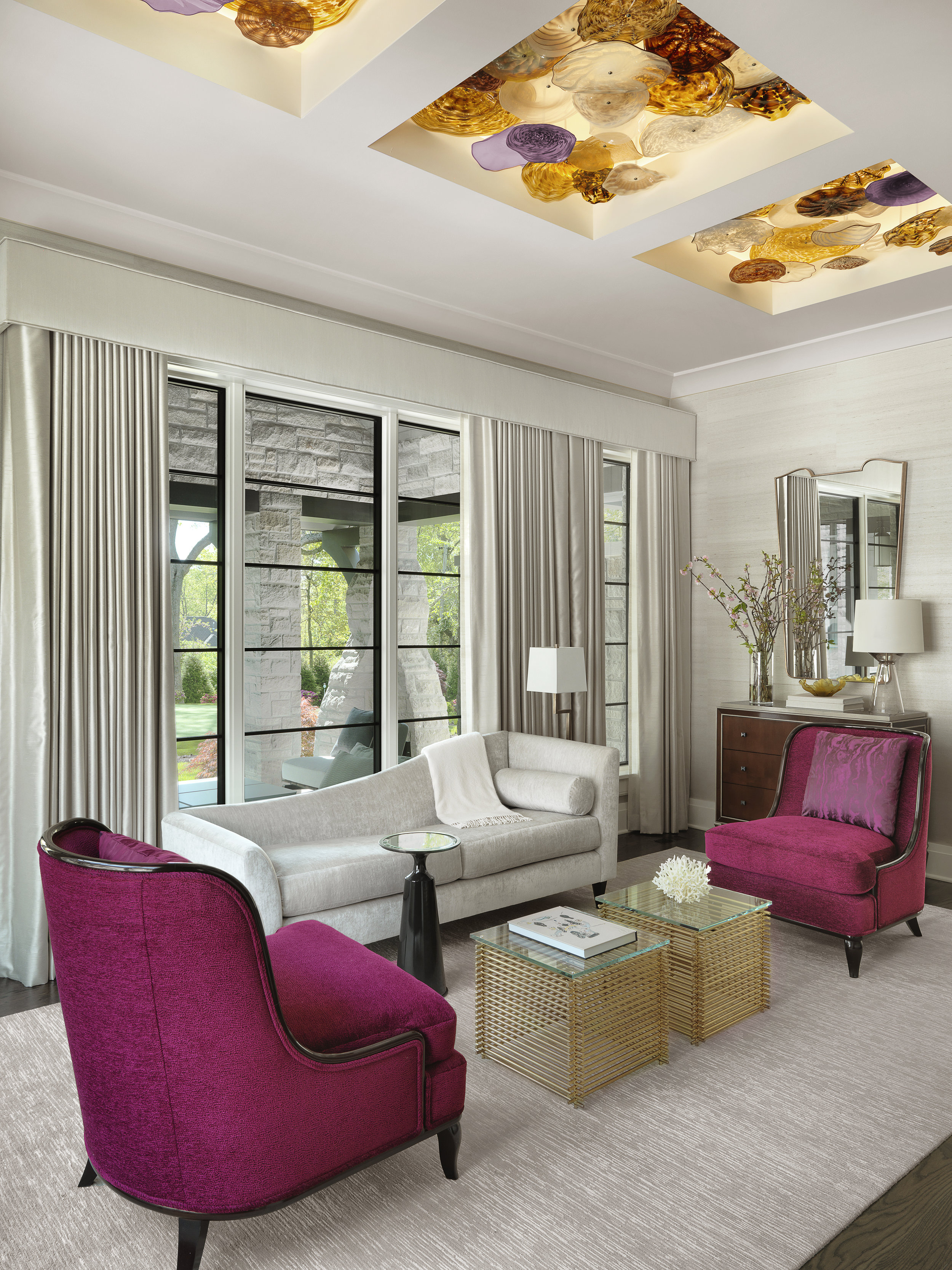 Master Bedroom Sitting Room_Revision.jpg
