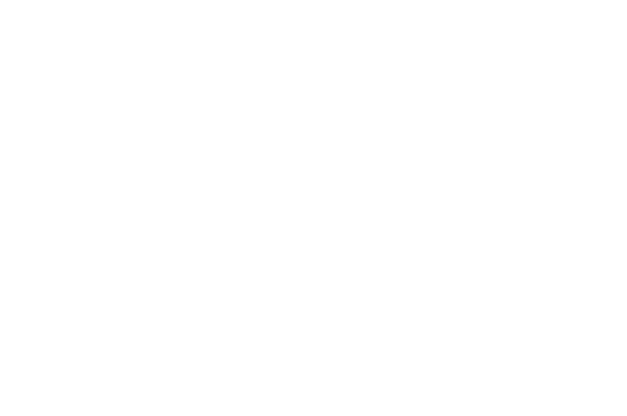 0_officialselection-americanconservationfilmfestival-2018.png