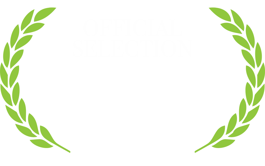 EFF Official Selection.png