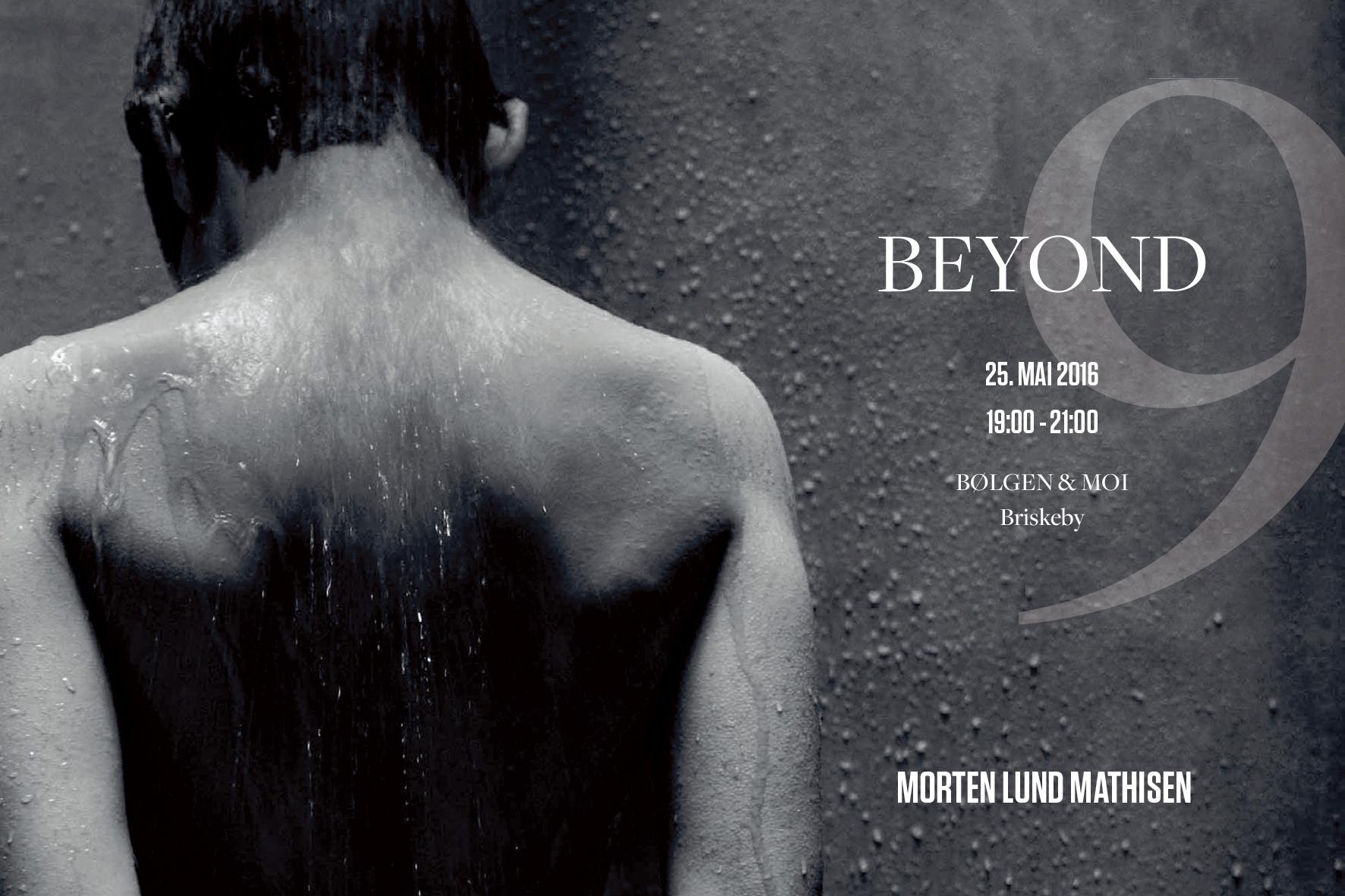Beyond9_2.jpg