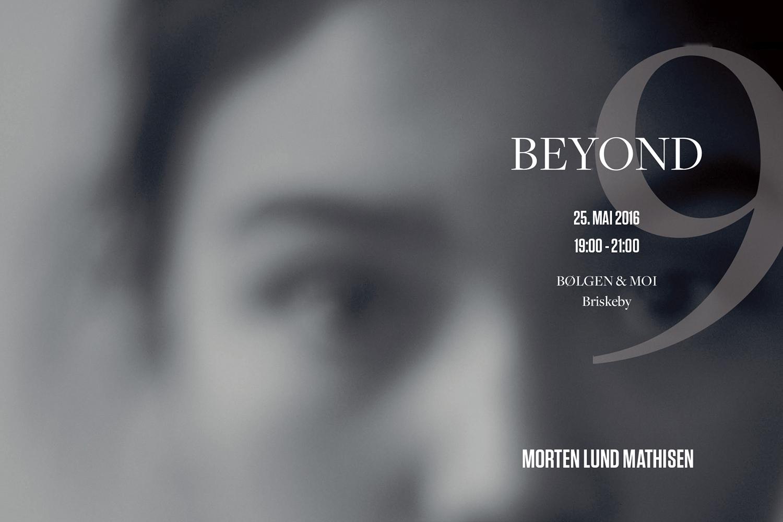 Beyond9.jpg