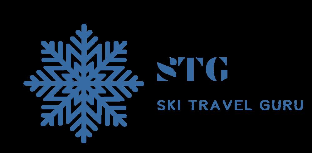 Ski Travel Guru
