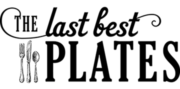 The Last Best Plates