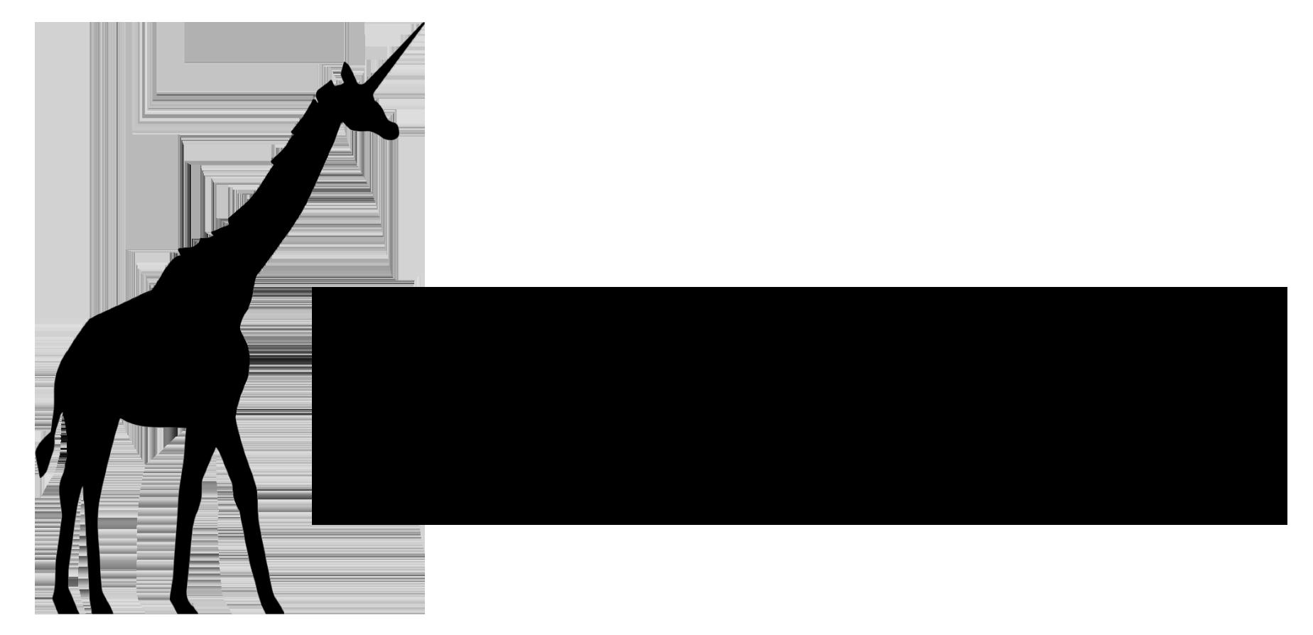 SheJumps_2019_Logo.png