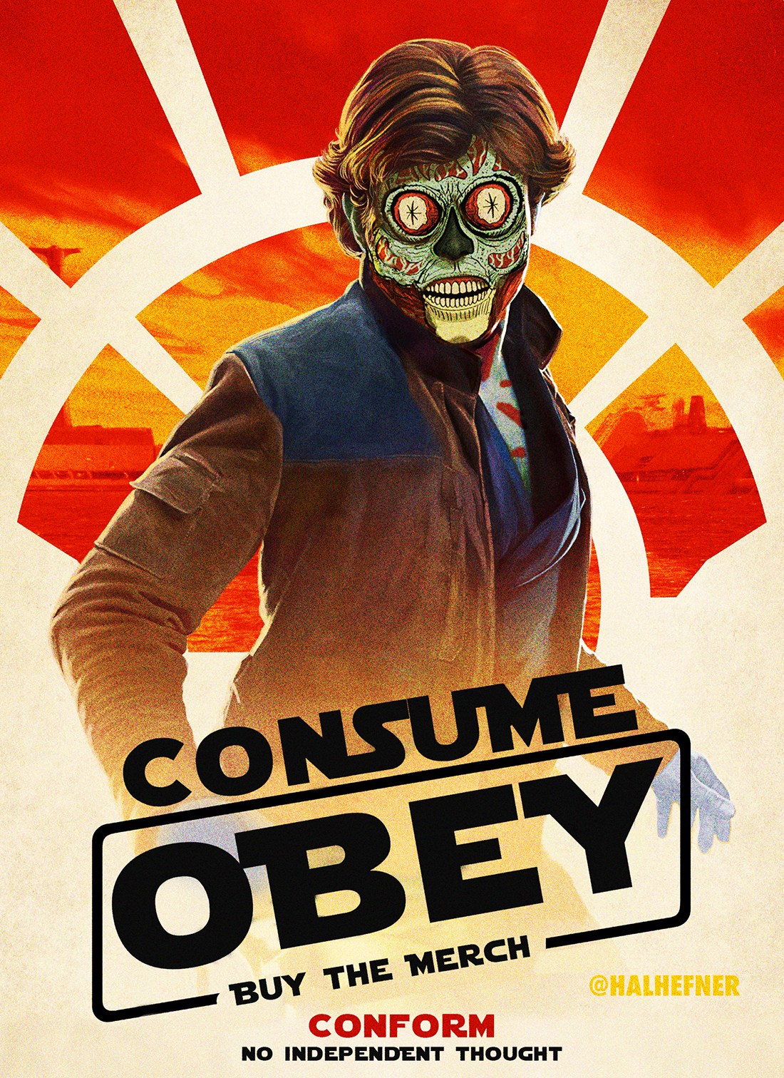 solo-star-wars-story-hal hefner-they live_consume.jpg