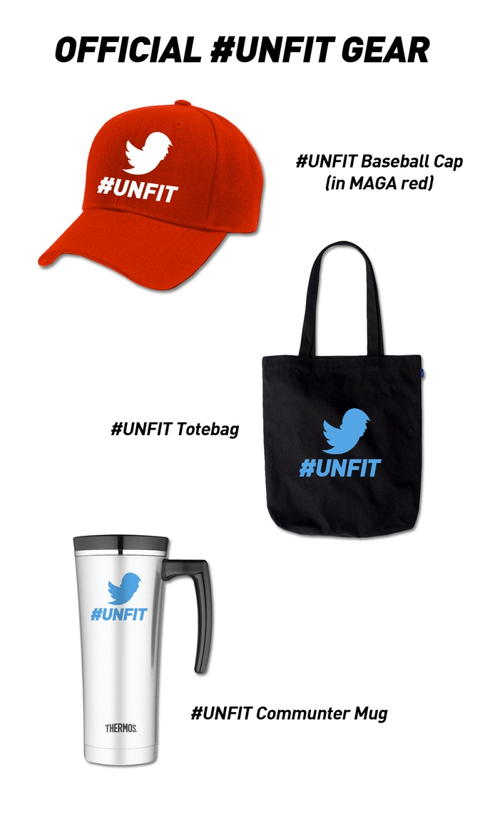 Hal Hefner - Merch for unfit donald Trump kickstarter.jpg