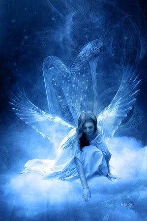 Heaven-s-Angels.jpeg