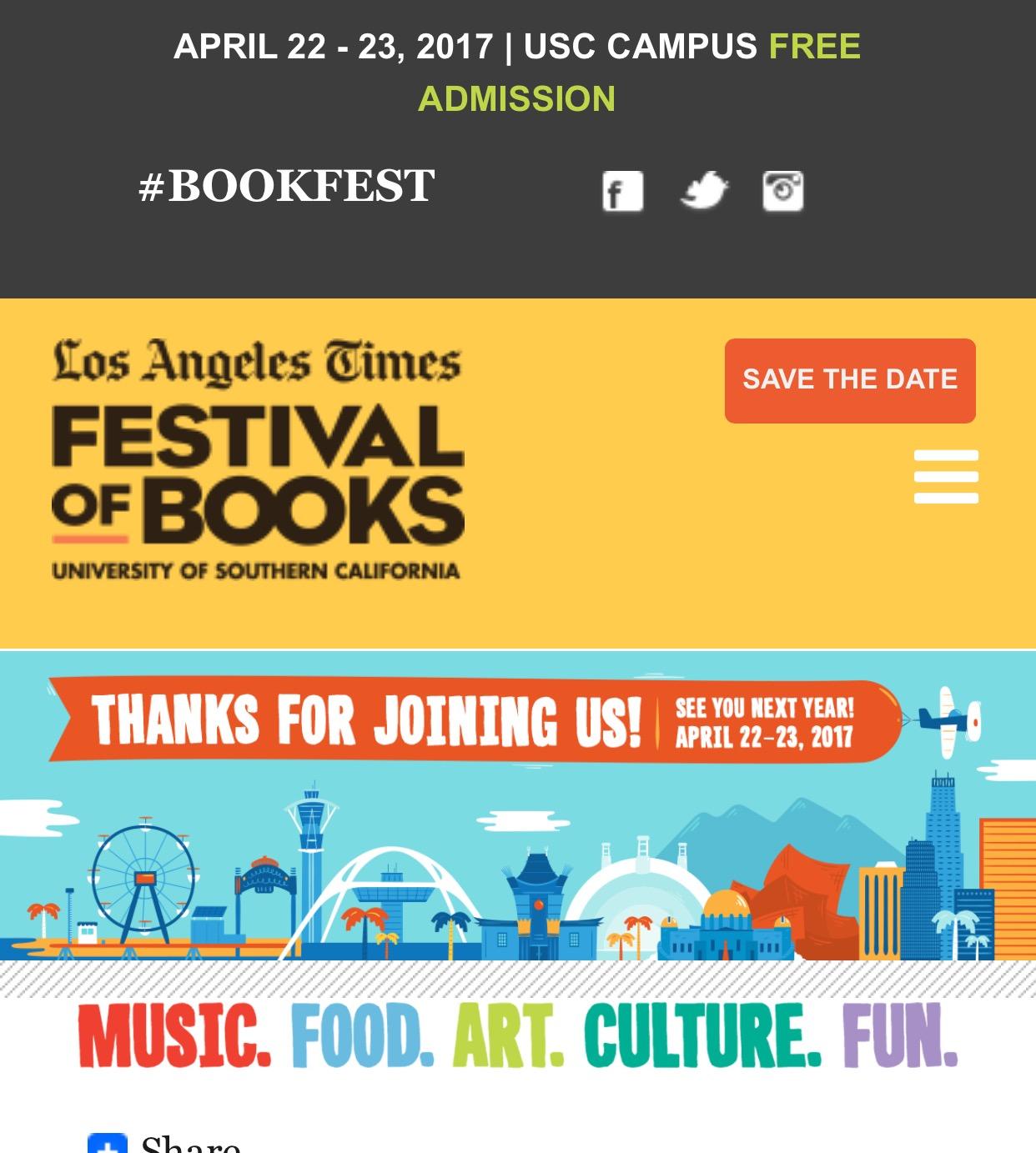 la times book festival.jpg