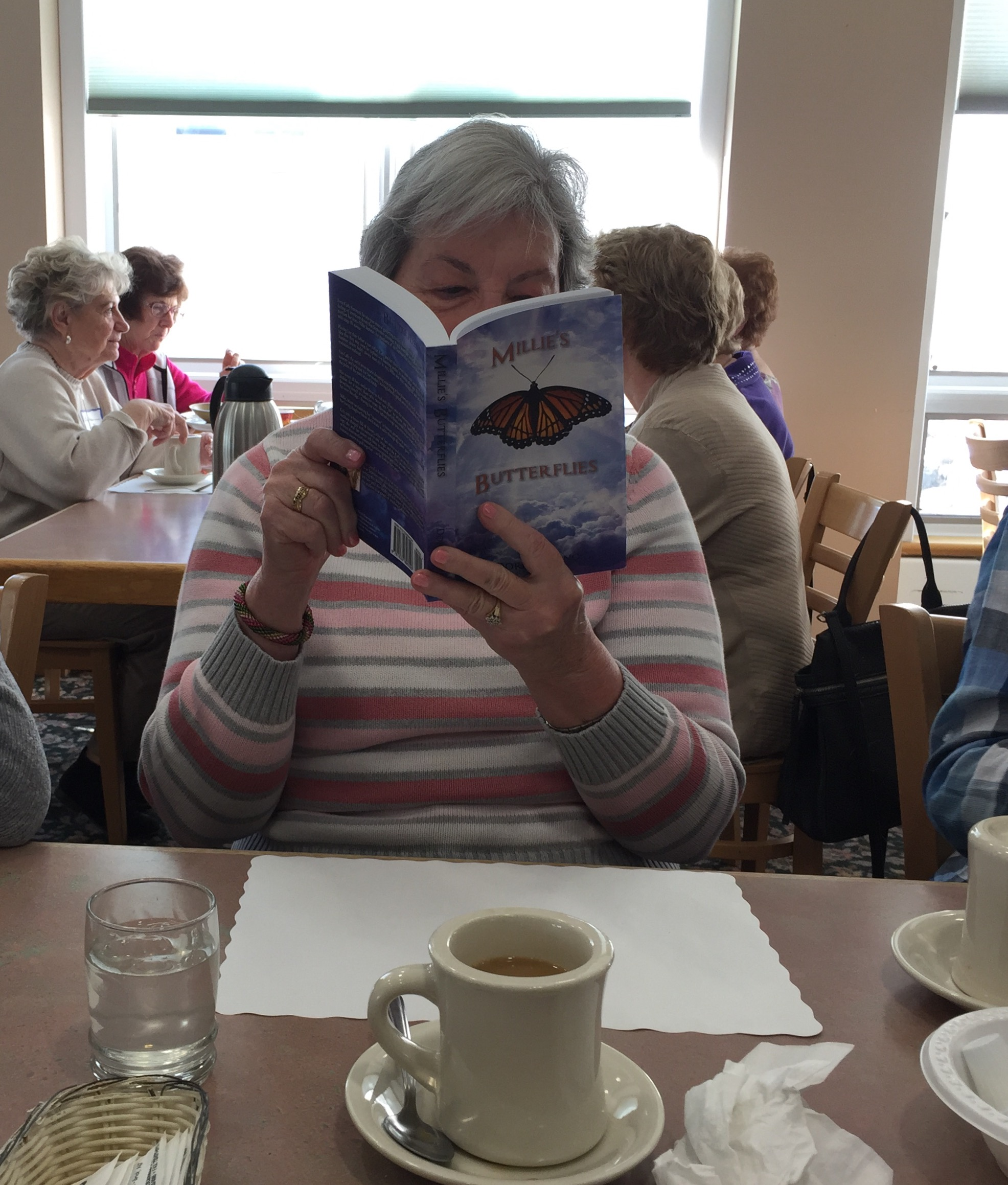 coffee and book.jpg