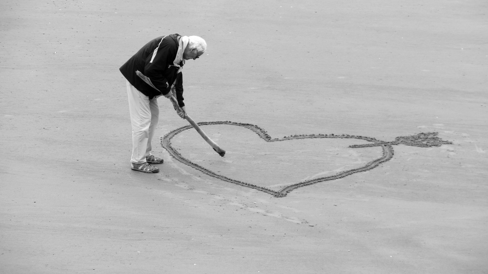 love-1520472_1920.jpg