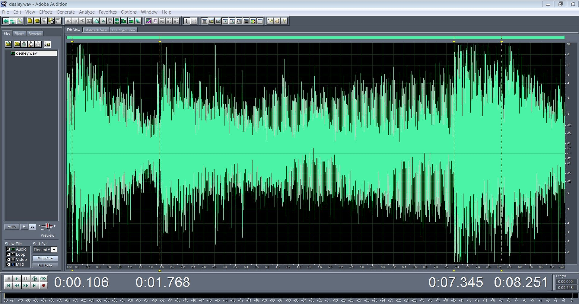 Adobe_Audition_waveform_of_sound_impulses_on_the_police_dictabelt_analyzed.jpg