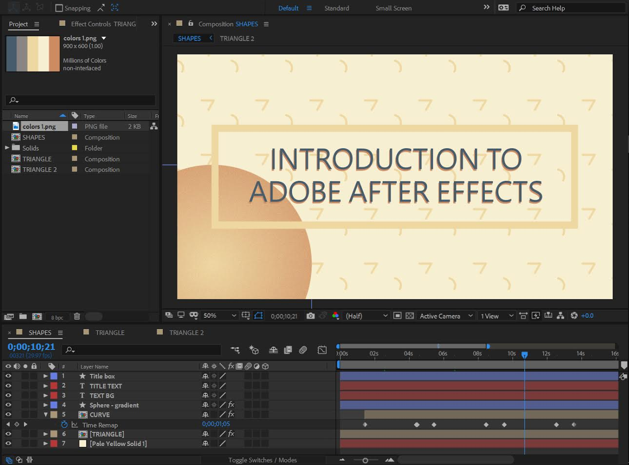 After Effects 1.jpg