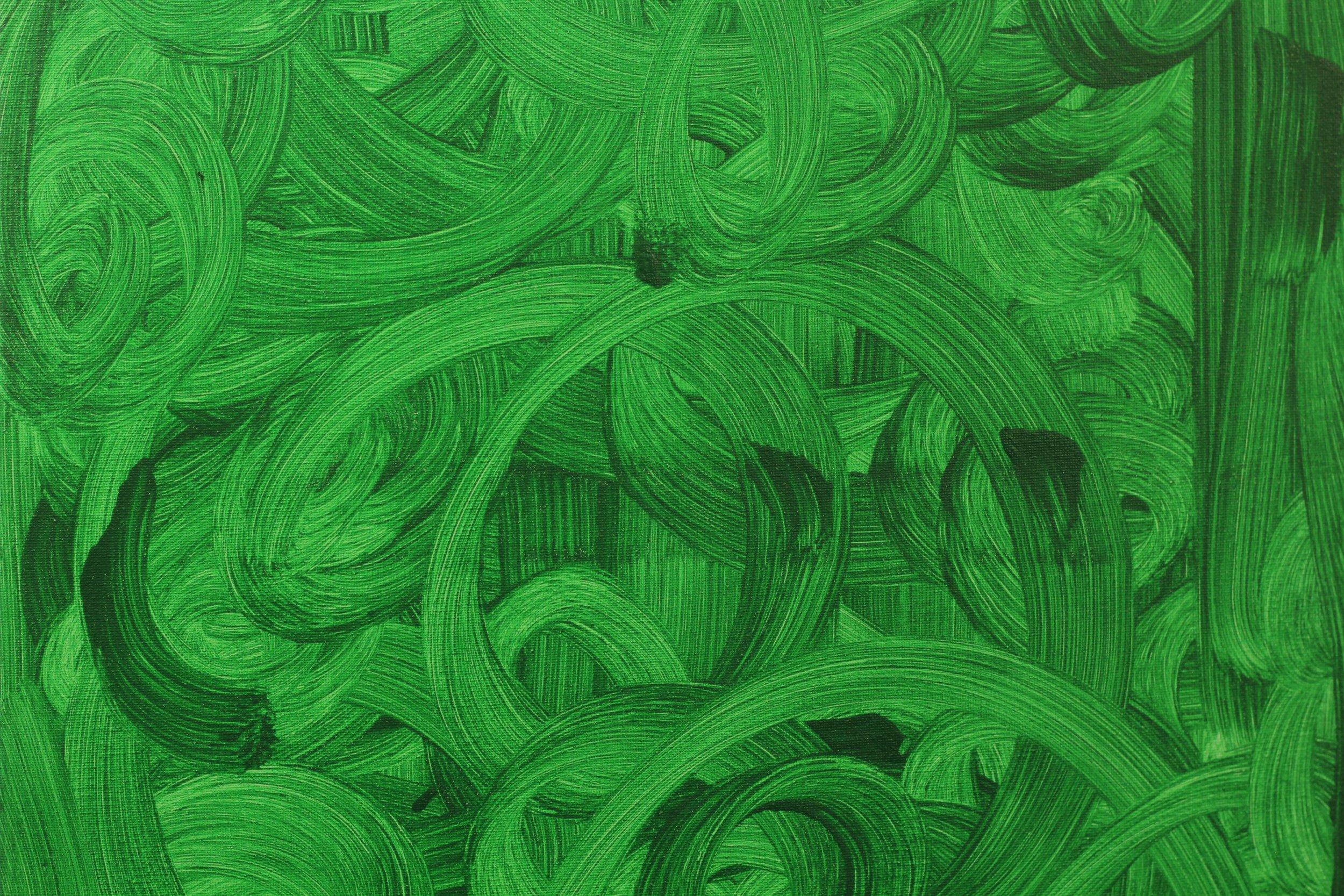 Green_Screen_Dreams_Keaton_Fox_1.jpg