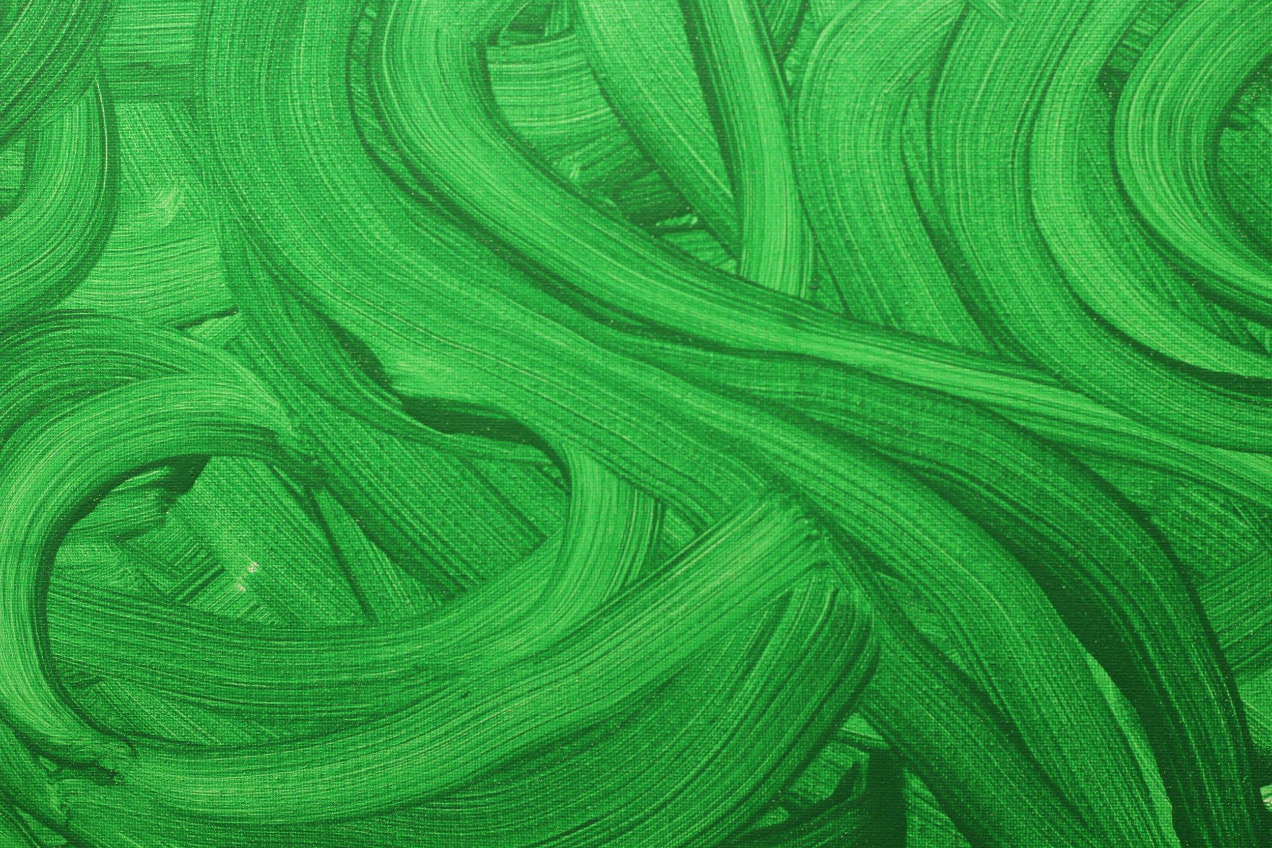 Green_Screen_Dreams_Keaton_Fox_4.jpg