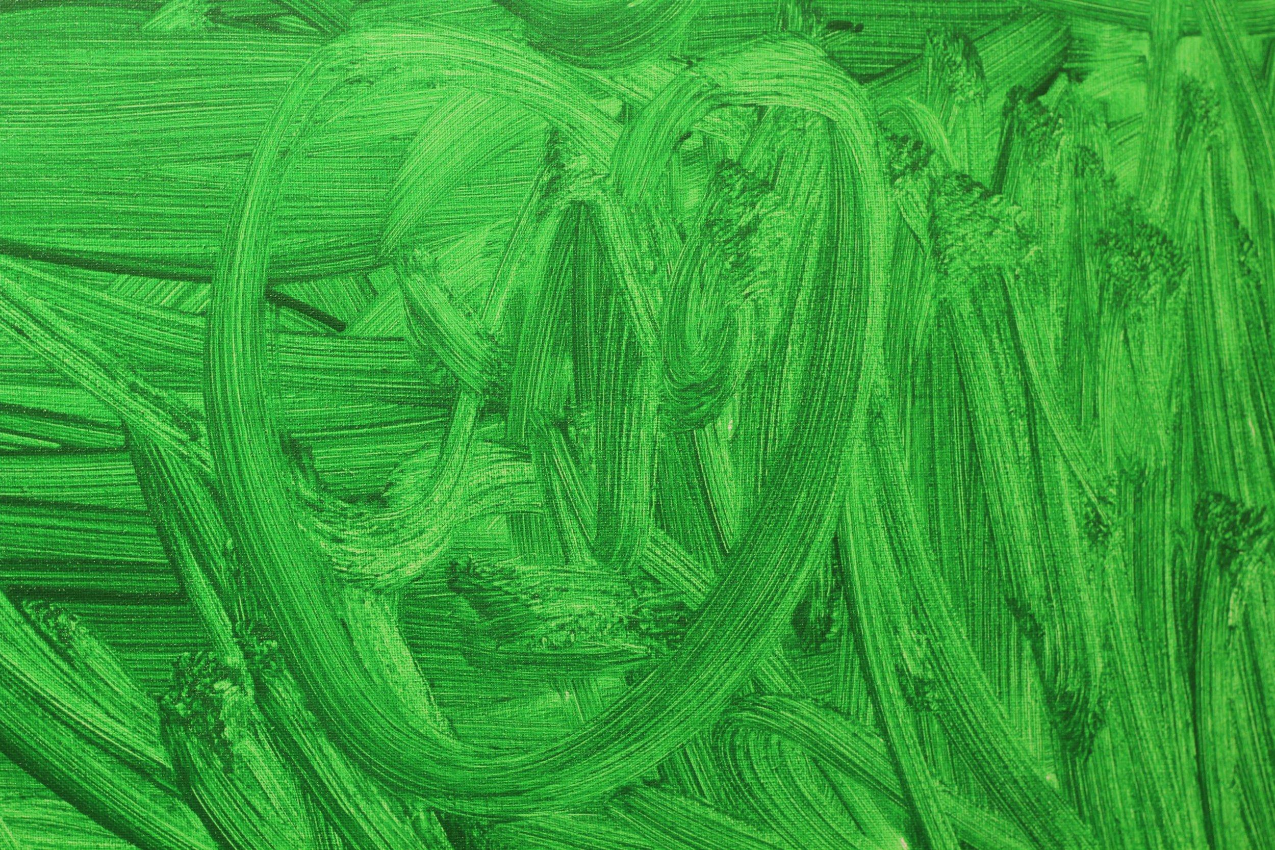 Green_Screen_Dreams_Keaton_Fox_3.jpg