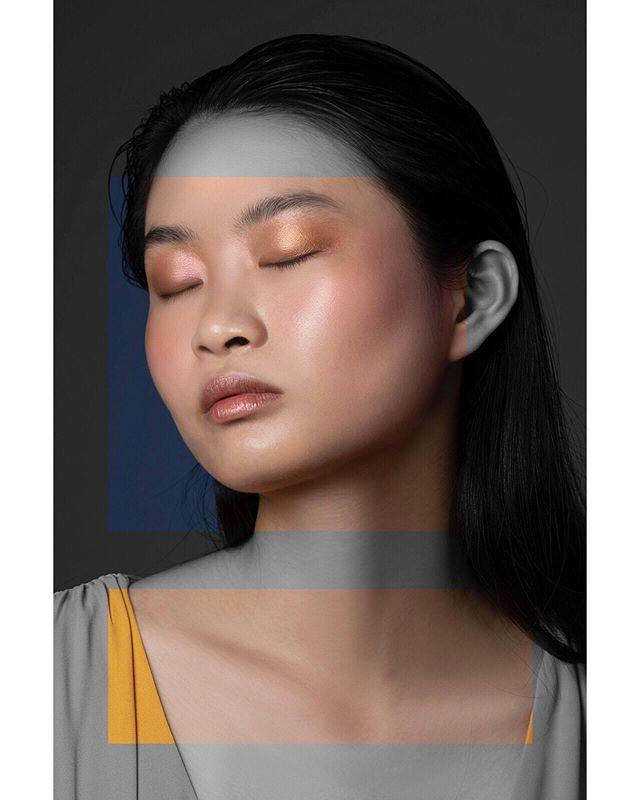 Polished beauty vibe concept 2.  Model: @huxirong of @qmodels.  Concept, art direction, photography: @isabelepstein  Makeup & beauty: @stephaniedellairabeauty  Assistants: @brandon.m.daza @2zocuts  Studio: @monaliza.studios  Wardrobe: @bcbgmaxazria . .  #editorial #editorialphotography #portraitpage #portraitmood #portraiture #retouching #shotwithlove #fstoppers #nikon #newyork #newyorkcity #studiophoto #fineartphotography #model #beautiful #prettygirl #makeuplooks #styleblogger  #makeupartist  #vogue #fashion #fashionblog #fashiongram #fashionaddict #photography #nikonnofilter #beauty #studioshoot #studiophotography