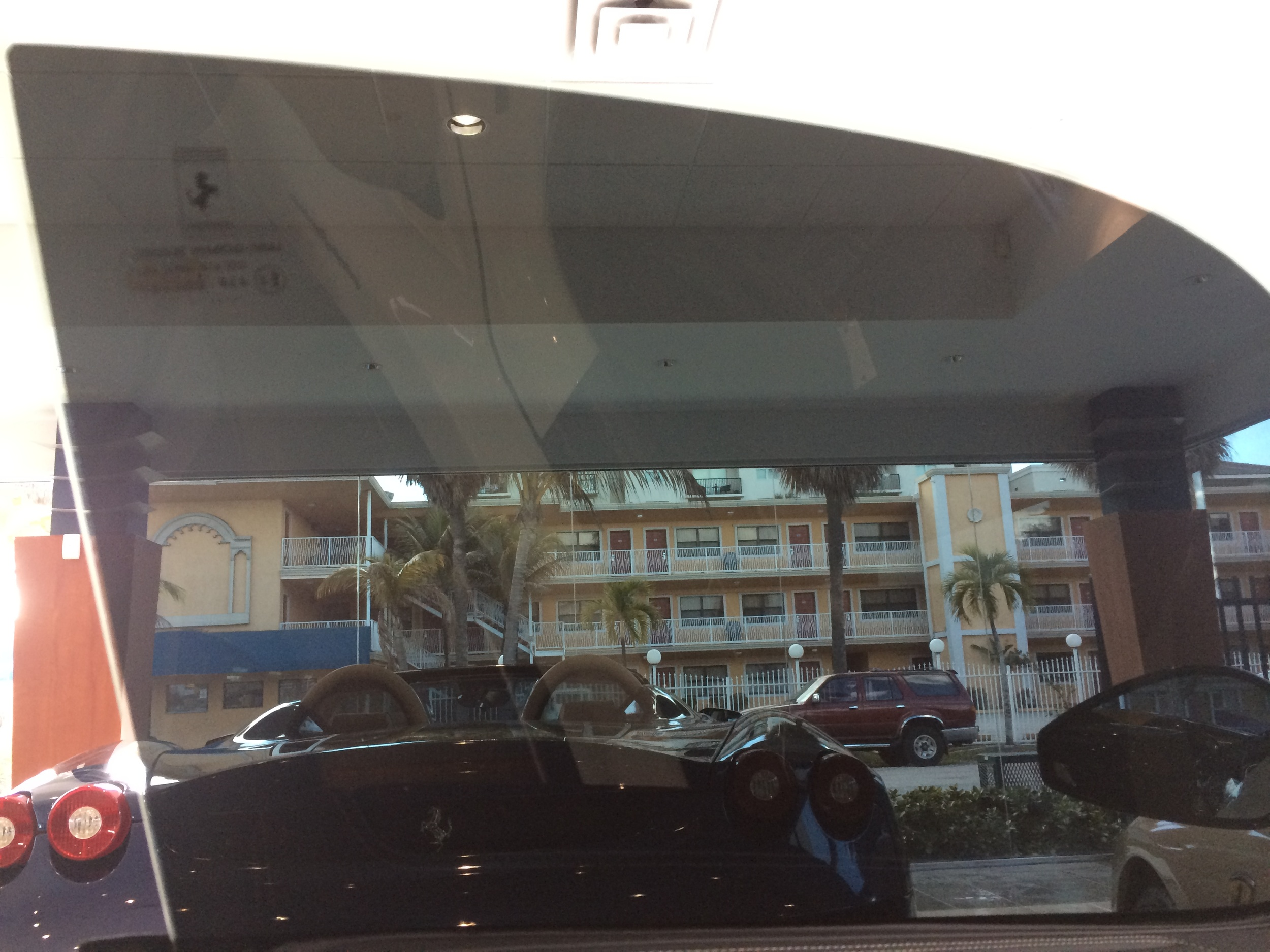 vehicle window tinting near me, automobile glass tinting