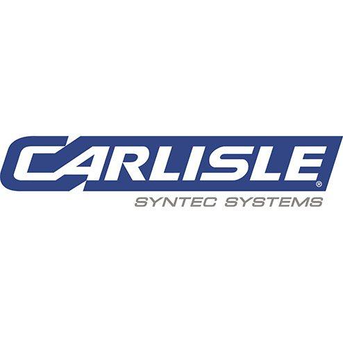 Carlisle-Syntec-logo.jpg