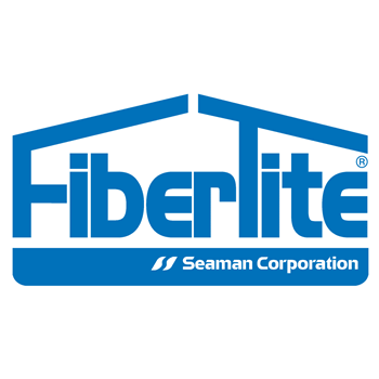 Fibe-Tites-Roofing-Membranes.png
