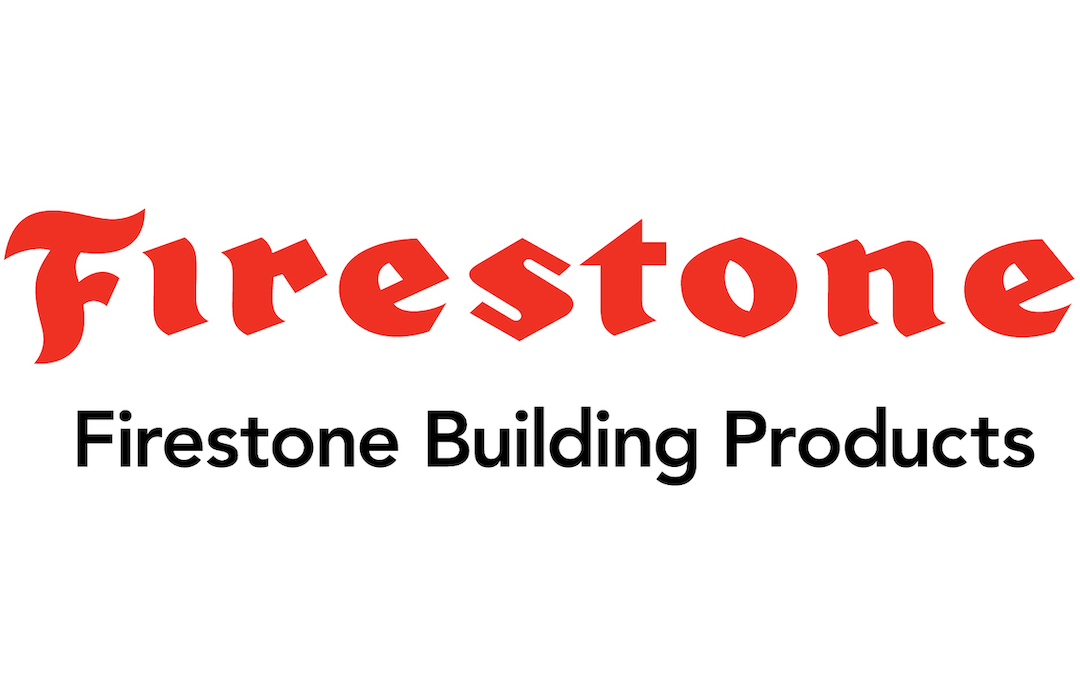 firestone-building-products-1080x810-1080x675.png