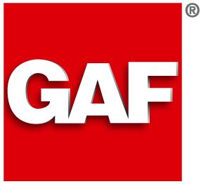 GAF_logo_RGB_3D.jpg