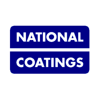 national-coatings-corporation-logo.png