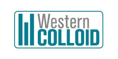 westerncolloid.jpg