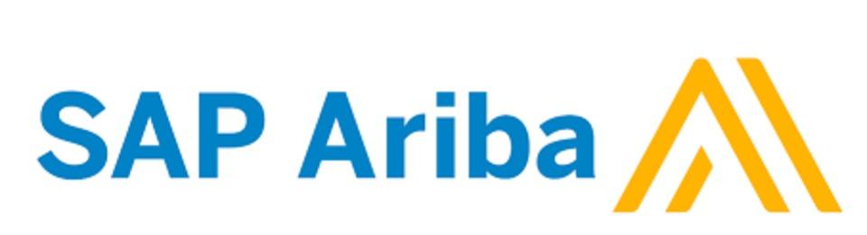 SAP_Ariba_logo.58d2e4949f492.jpg