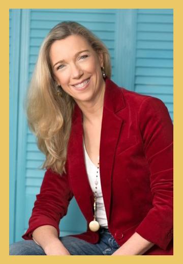 Meet Martha Looney, Owner, Professional Restaurant Coach and Speaker