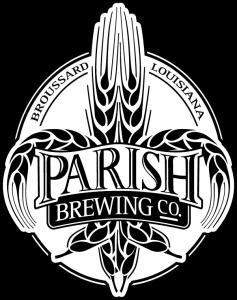 parish.png