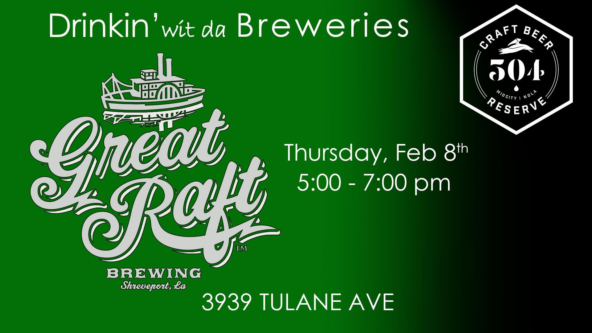 Great Raft Drinkin wit Breweries.jpg
