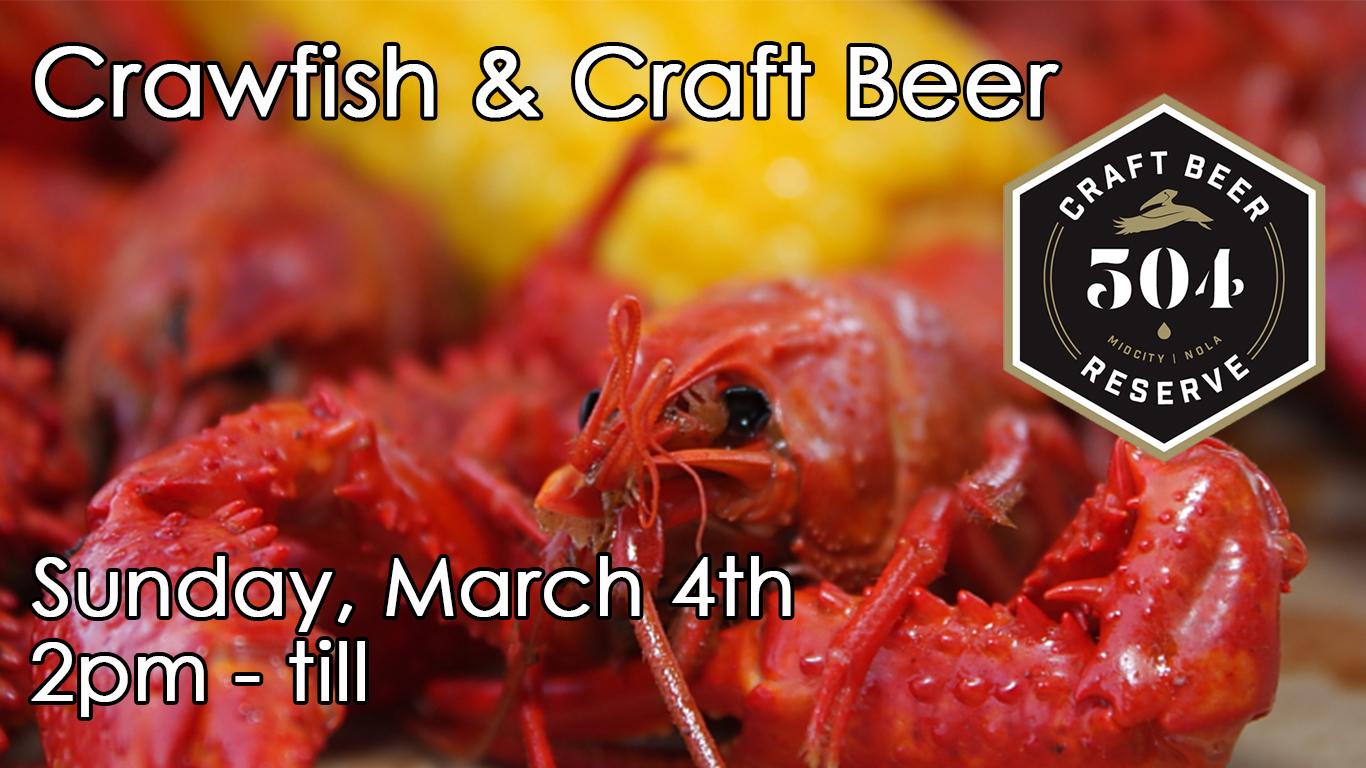 Crawfis and beer.jpg