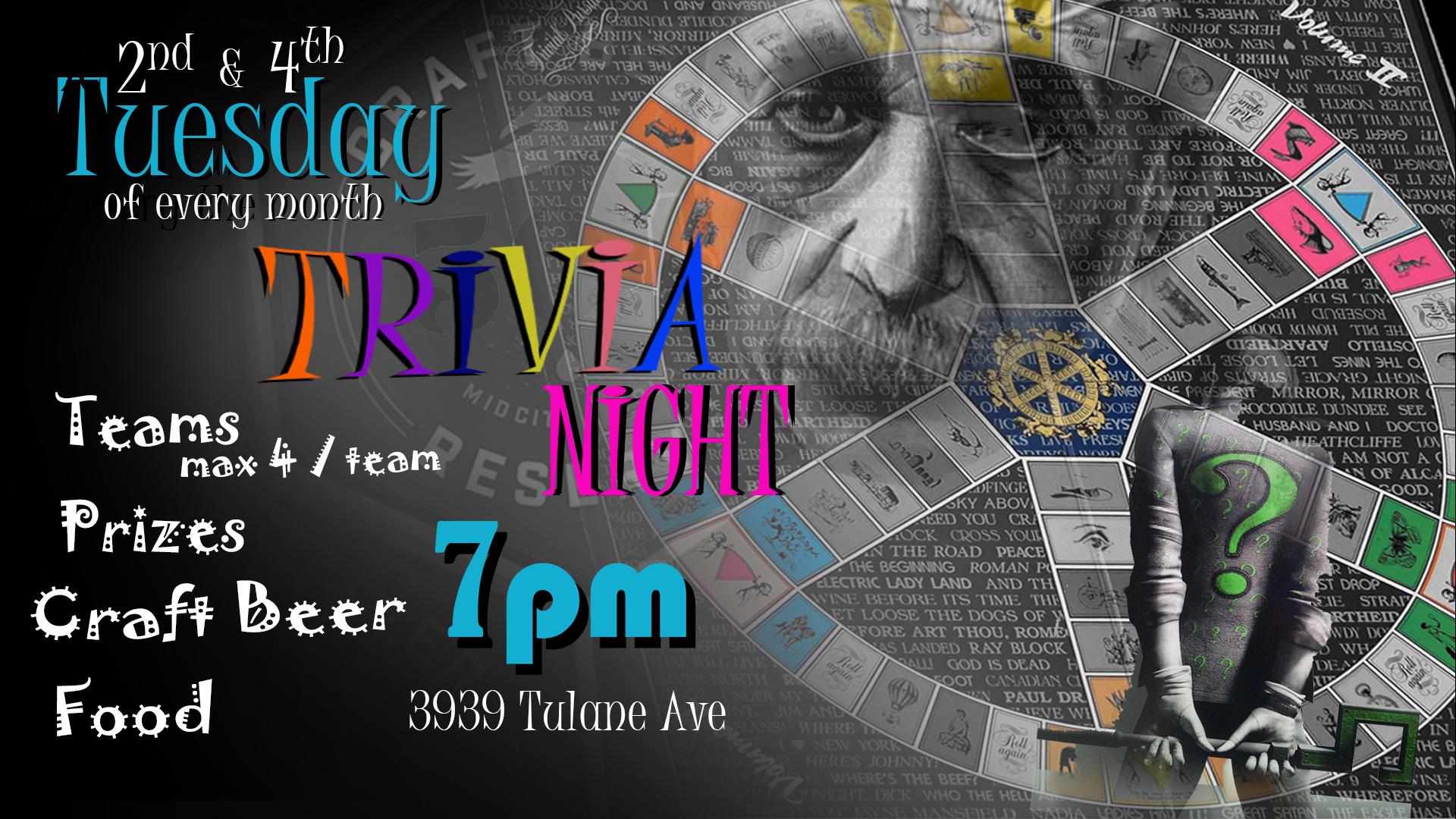 Trivia Night Promo.png