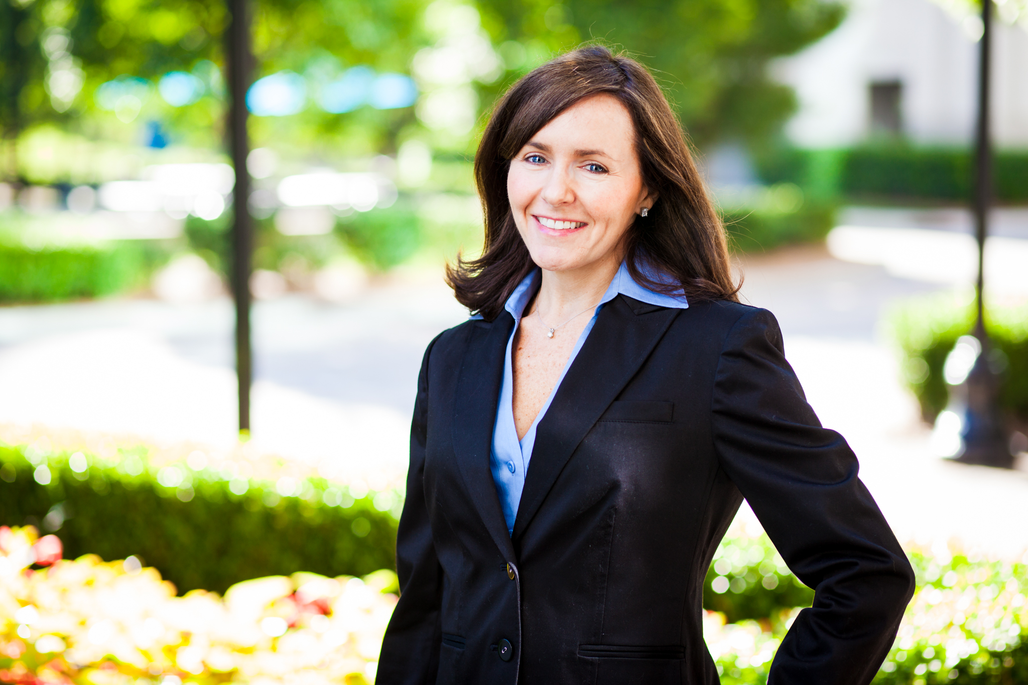 Christie Espin