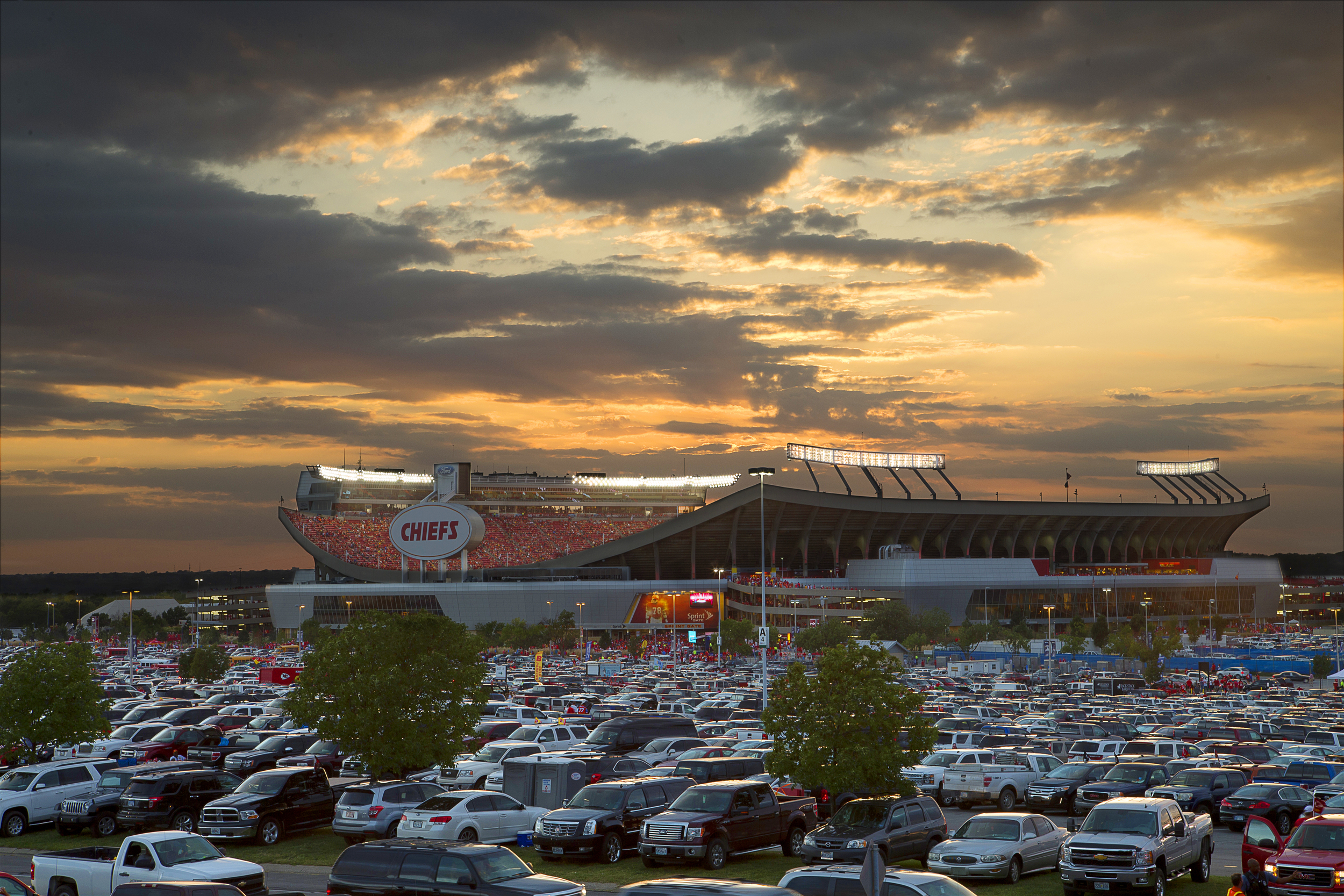 Sunset Stadium-Broncos.jpg